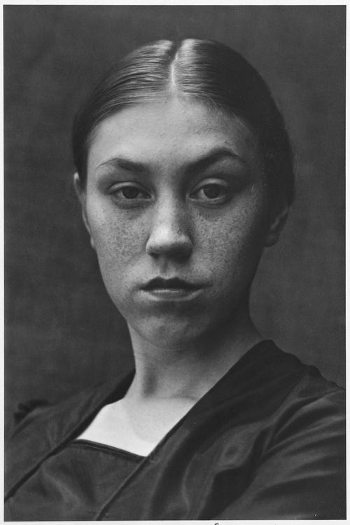 Xenia Kasheveroff