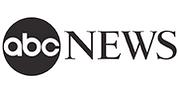 ABC News | (twenty)2 films production company