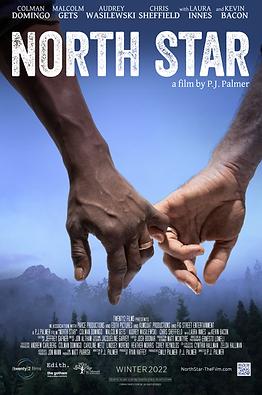 North Star Key Art.png
