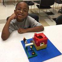 LEGO Club 4 Oct b.jpg