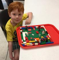 LEGO Club 4 Oct.jpg