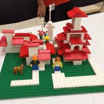 Lego 4 parent project 11.5.16.jpg