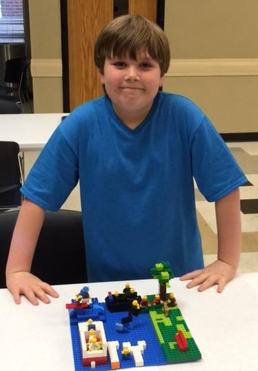 Lego Club 3.3 2015.jpg