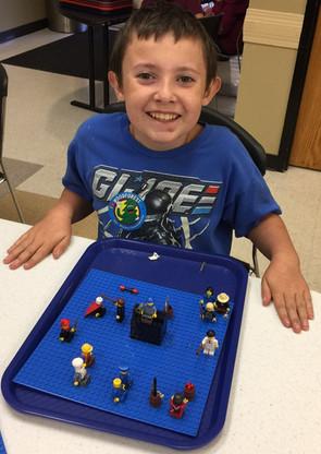 LEGO Club 4 Oct d.jpg