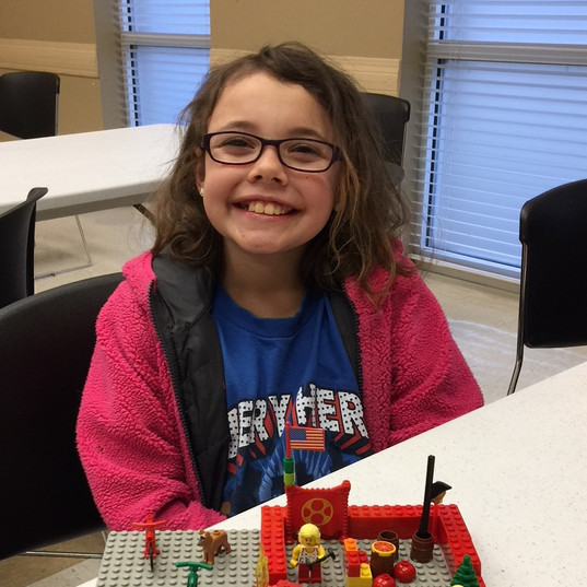 LEGO Club 1 2018 Lilly.JPG