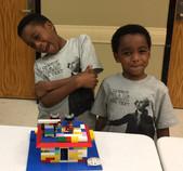 LEGO Club 2 Aidan and Tristan 8.5.17.jpg