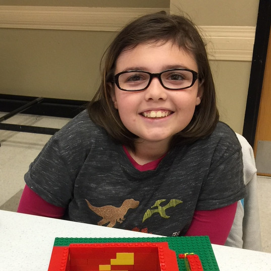 LEGO Club 1 2018 Willow.JPG
