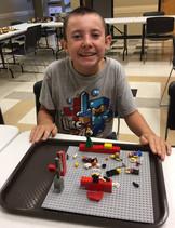 LEGO Club 2 Sam 8.5.17.jpg