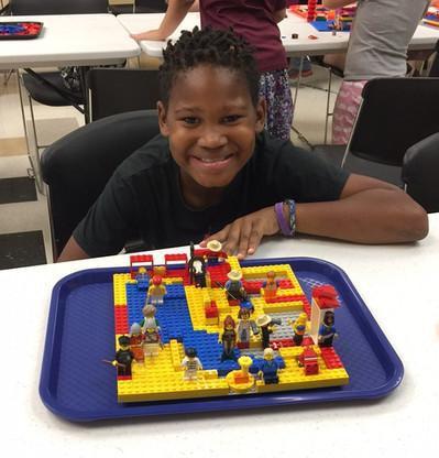 LEGO Club 4 Oct 6.jpg