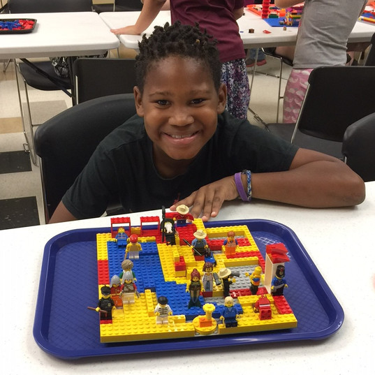 LEGO Club 4 Oct 6.jpg