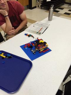 LEGO Club 2 8 4.18.15.JPG