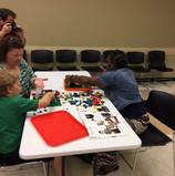 LEGO Club 2 9a 4.18.15.JPG
