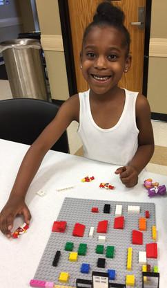 LEGO Club 2 Colette 8.5.17.jpg