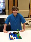 Lego Club 3.8.JPG