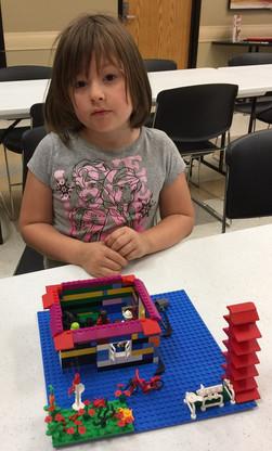 LEGO Club 4 Oct 9.jpg