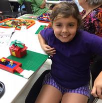 LEGO Club 2 Willow 8.5.17.jpg