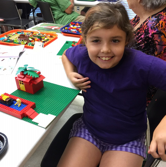 LEGO Club 2 Willow 8.5.17.jpg