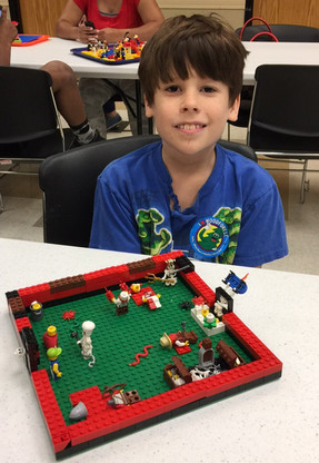 LEGO Club 4 Oct 5.jpg