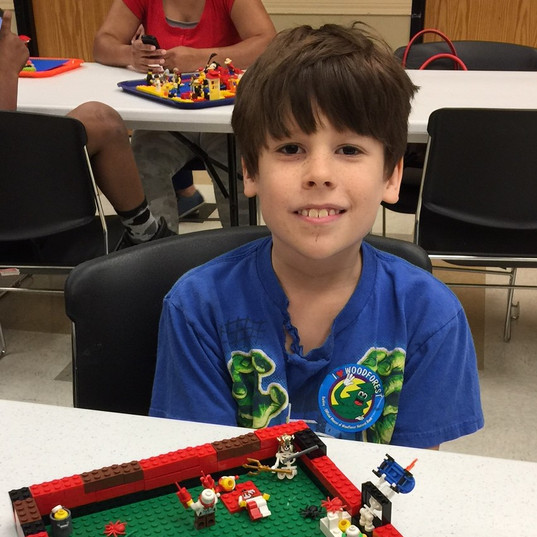 LEGO Club 4 Oct 5.jpg