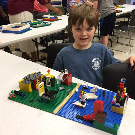 LEGO Club 2 Alstair 8.5.17.jpg