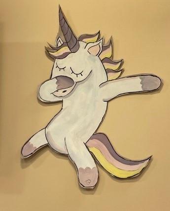 Unicorn by JS.jpg