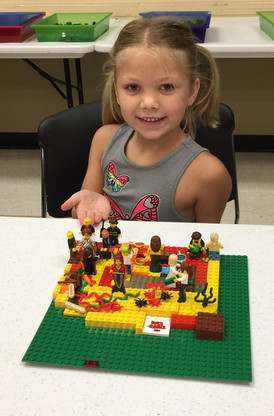 LEGO Club 2 Amberlyn 8.5.17.jpg