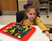 Lego 4 3.jpg