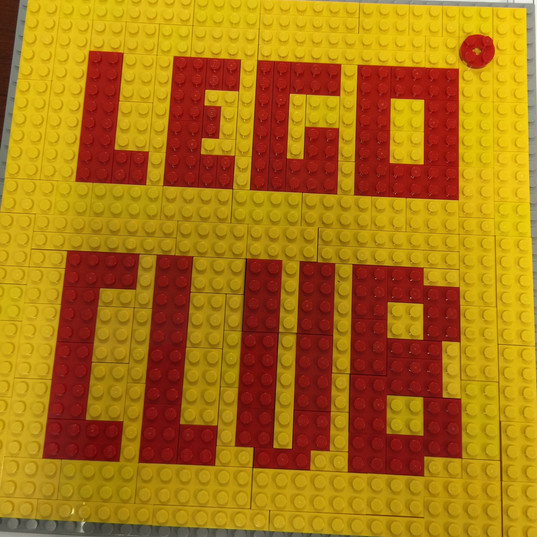 Lego Club .jpg
