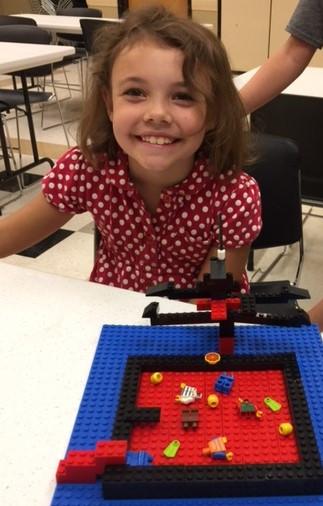 Lego 4 Lilly 11.5.16.jpg