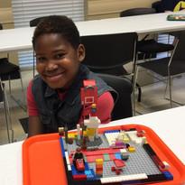 LEGO Club 2 Ethan 8.5.17.jpg