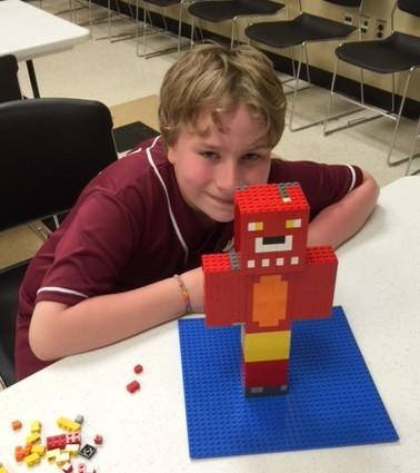 Lego Club 3.4 2015.jpg