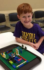 Lego 4 2.jpg