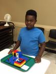 Lego Club 3.13 2015.jpg