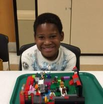 Lego 4 Ethan 11.5.16.jpg