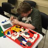 Lego Club 2015 1.jpg