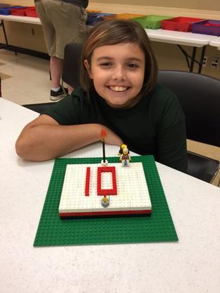 LEGO Club 2 Willow 10.7.17.JPG