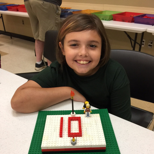 LEGO Club 2 Willow 10.7.17.JPG