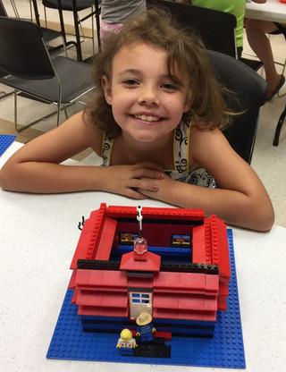 LEGO Club 4 Oct 8.jpg