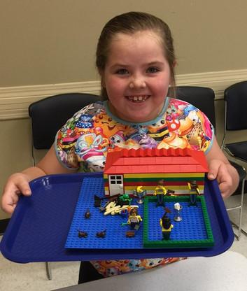 LEGO Club 4 Oct 7.jpg