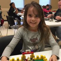 LEGO Club 1 2018 Fiona.JPG