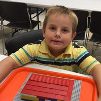 LEGO Club 4 Oct c.jpg