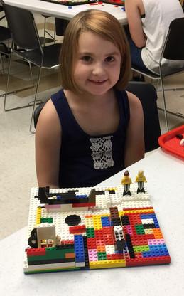 LEGO Club 2 Lexie 8.5.17.jpg