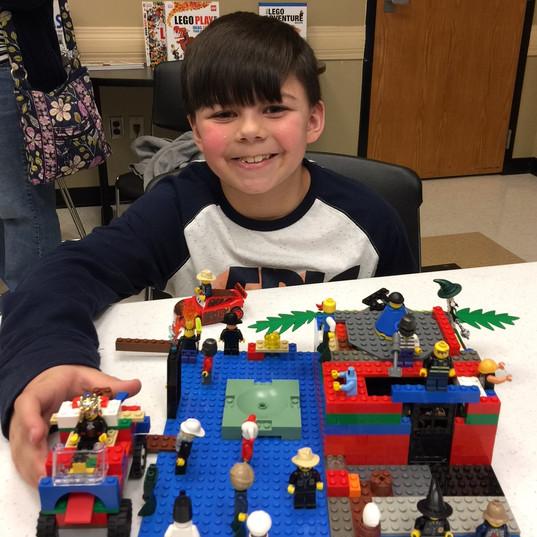 LEGO Club 1 2018 Jace.JPG