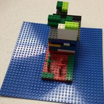LEGO Club 2 Tyson creation 8.5.17.jpg