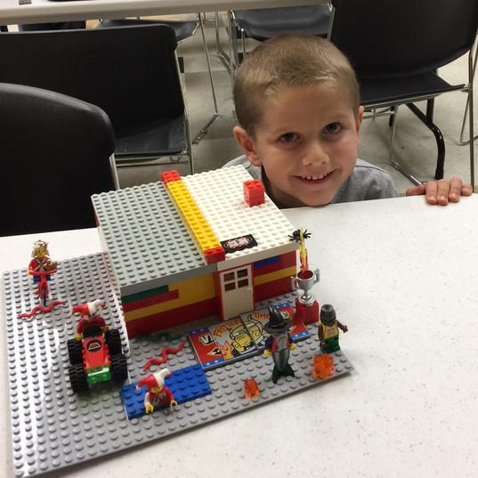 LEGO Club 1 2018 Curtis.JPG