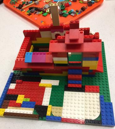 LEGO Club 2 Mom creation 8.5.17.jpg