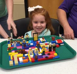 LEGO Club 4 Oct 2.jpg