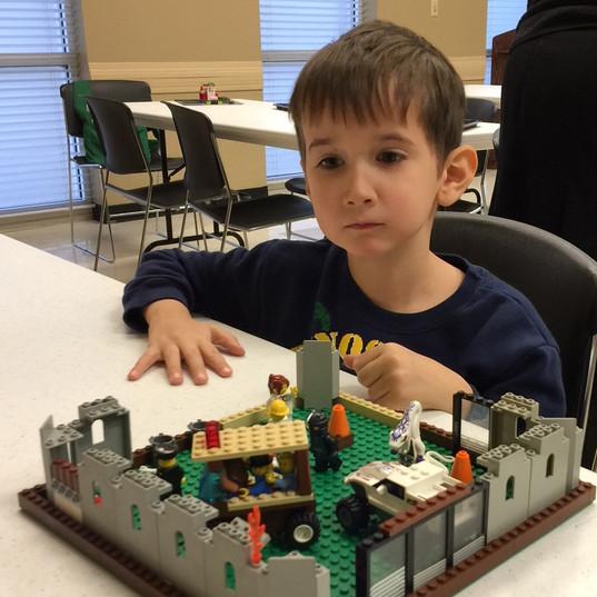 LEGO Club 1 2018 Grayson.JPG