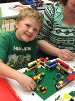 LEGO Club 2 5 4.18.15.JPG