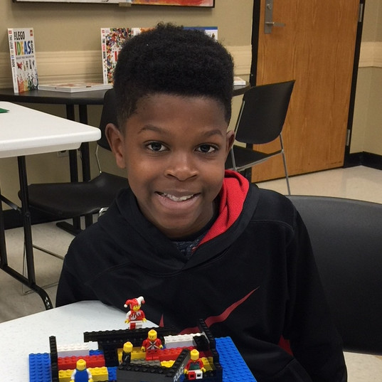 LEGO Club 1 2018 Christopher.JPG